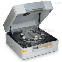 台式X射线荧光光谱仪优点