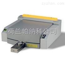 台式能量色散式X射线荧光光谱仪参数