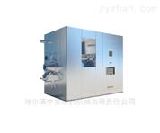 DJQX型自動膠塞清洗機