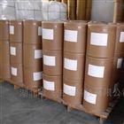 L-酒石酸原料价格
