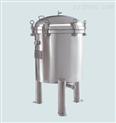 快开式压滤器/不锈钢板框压滤机