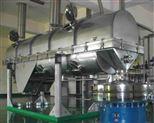 GZQ系列振動流化床干燥機價格