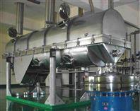 GZQ系列振动流化床干燥机价格