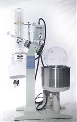 YRE-2020Z20L自动升降旋转蒸发器