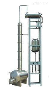 酒精回收塔蒸發器設備