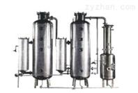 双效节能浓缩器(能回收酒精)价格