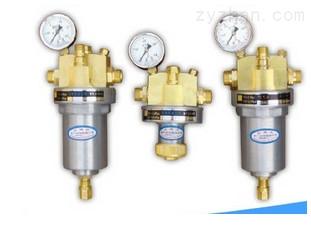 生产厂家 切割氧减压阀U13-W6/L