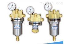 生產廠家 預熱氧減壓閥U11-W6/E