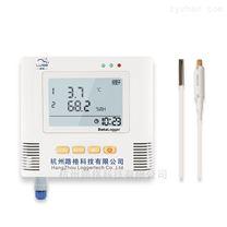 GPRS温湿度记录变送器