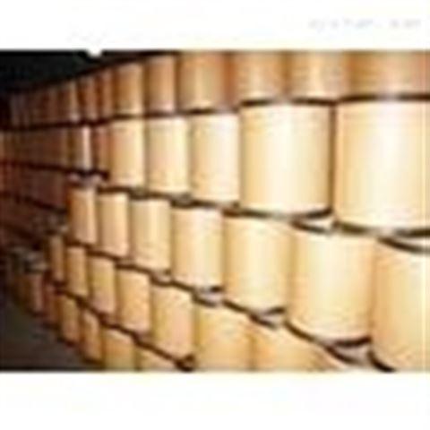 苯基三乙氧基硅烷 化工原料中间体 要货速度