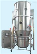 江苏GFL系列高效沸腾制粒干燥机