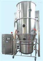 GFL系列高效沸腾制粒干燥机