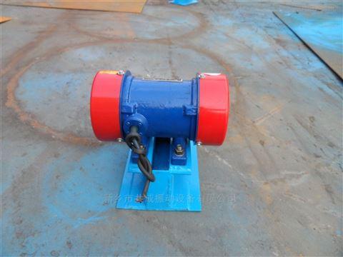 150瓦仓壁振打器_防起拱装置电机振动器