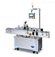 HYL300自动贴标机设备