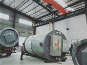 郑州 不锈钢一体化预制泵站 城镇雨水防汛