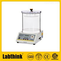 包裝密封度試驗儀,軟袋氣密性檢測儀