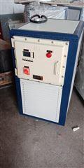 GDSZ高低温循环一体机厂家予华仪器