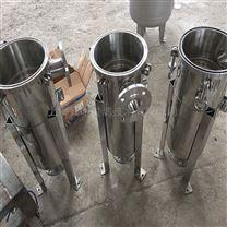 上海箕皓袋式过滤器生产加工
