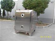 FZG-15低溫真空干燥箱