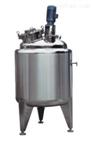 300L电加热配料罐