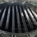 烛式脱碳过滤机