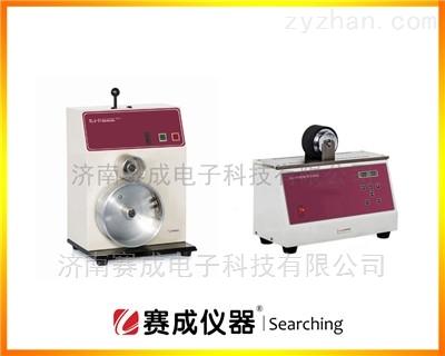 表面印刷圆盘剥离试验机