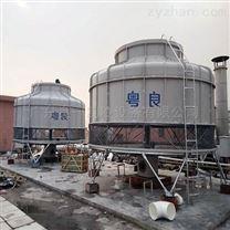 惠城區冷卻水塔-惠州市工業冷卻塔-粵良制造