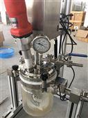 盐酸头孢噻呋混悬液乳化机