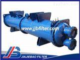 冷却器GLC-JJB系列