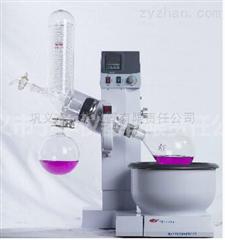 YRE-2000B厂家热销  小型旋转蒸发器