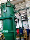 上海烛式密闭过滤机厂家