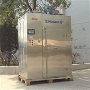 CT-C-0对开门灭菌烘箱