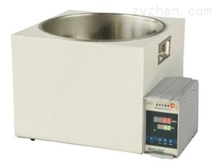 恒温水(油)浴锅