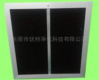 YTF型活性炭过滤器