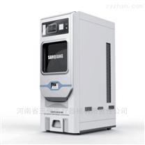 三强低温快速等离子灭菌器 系列产品  100L