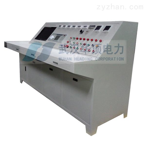 HDBT变压器综合测试台价格 华顶电力