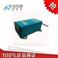 激光测距传感器应用