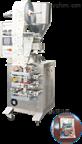 冰淇淋蛋筒包装机/椰子片/滩枣包装机/枣制品包装机/玉米饼包装机