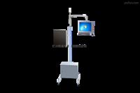 三期視覺檢測設備