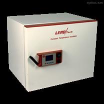 电热恒温培养箱(自然对流)