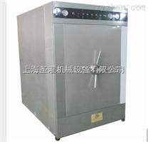 SGZM型蒸汽式灭菌箱