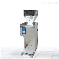 速冻丸子定量分装机,1-10kg丸子分装设备