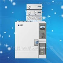 GC1690高性能气相色谱仪