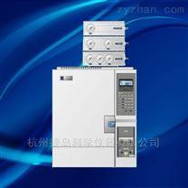 GC1690G(J)高性能气相色谱仪是