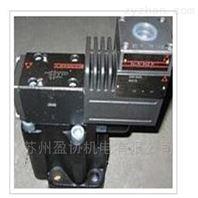 ATOS阿托斯防爆安全阀DHA-0610/PA-M 24