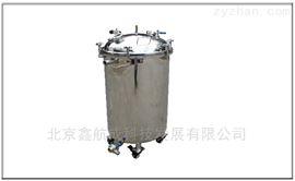 气压式地面供料桶介绍