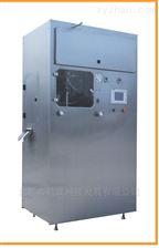 RDW-P滴制式软胶囊生产线