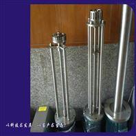 衛生級乳化泵