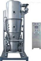 常州优质高效沸腾干燥机