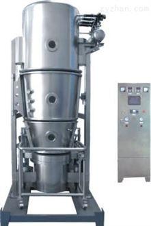 GFG常州智阳高效沸腾干燥机